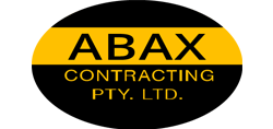 Lindsay Civil Client Logos ABAX Contracting