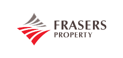 Lindsay Civil Client Logos Frasers Property