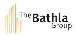 Lindsay Civil Client Logos The Bathla Group