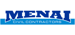 Lindsay Civil Clients Menai Civil Contractors